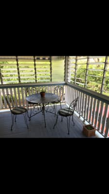 $120, Share-house, 3 bathrooms, Berry Street, Graceville QLD 4075