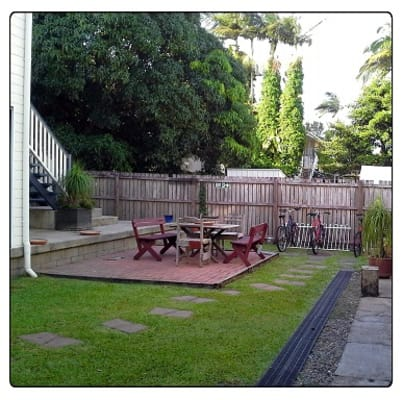 $110, Share-house, 5 bathrooms, Loeven Street, Parramatta Park QLD 4870