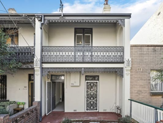 $180, Share-house, 4 bathrooms, Alice Street, Newtown NSW 2042