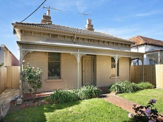$170-270, Share-house, 2 rooms, Union Street, Windsor VIC 3181, Union Street, Windsor VIC 3181