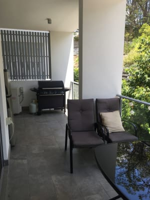 $180, Flatshare, 2 bathrooms, Ernest Street, Morningside QLD 4170