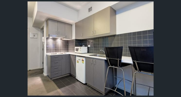 $175, Student-accommodation, 2 bathrooms, Lonsdale Street, Melbourne VIC 3000