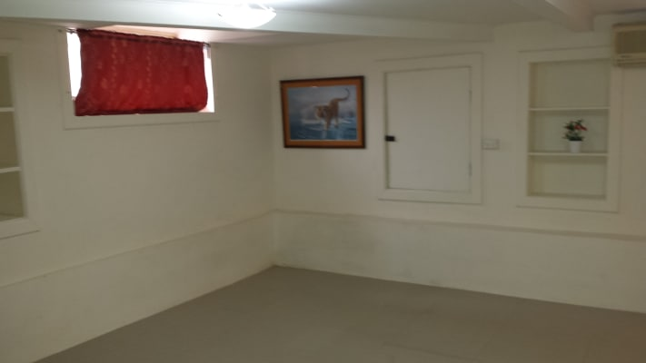$220, Granny-flat, 1 bathroom, Links, Cabramatta NSW 2166