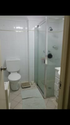 $185, Flatshare, 2 bathrooms, Wattle Crescent, Pyrmont NSW 2009