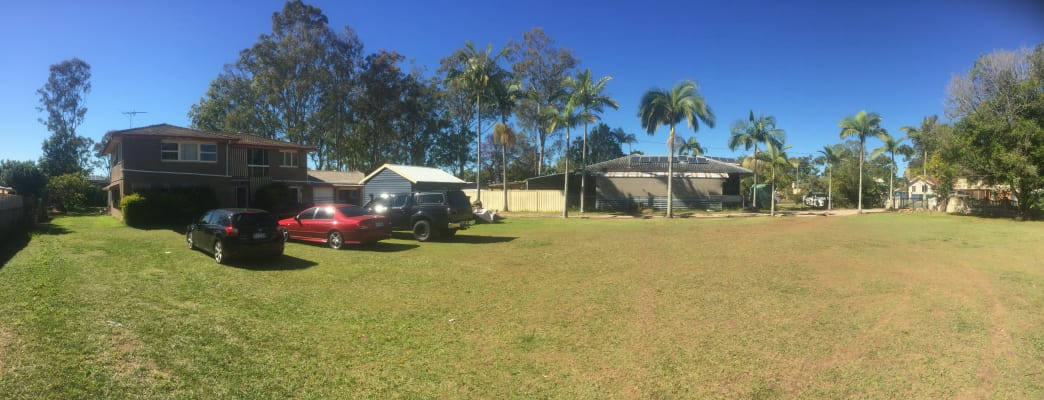 $130-150, Share-house, 2 rooms, Spitfire Avenue, Strathpine QLD 4500, Spitfire Avenue, Strathpine QLD 4500