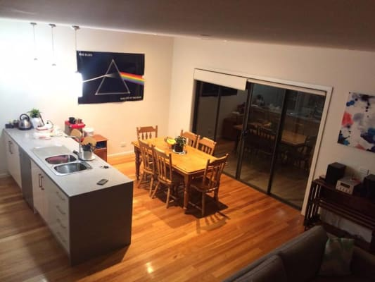 $160, Share-house, 4 bathrooms, Springhall Parade, Pascoe Vale South VIC 3044