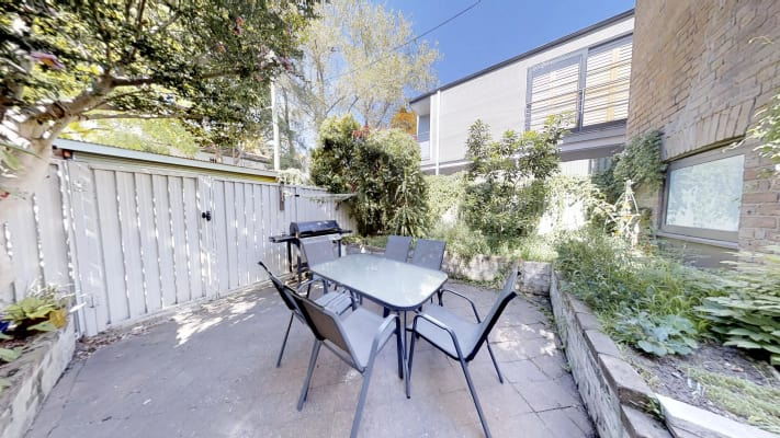 $240-480, Share-house, 5 rooms, Flinders Street, Darlinghurst NSW 2010, Flinders Street, Darlinghurst NSW 2010