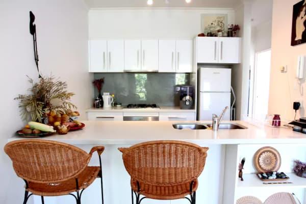 $280, Flatshare, 3 bathrooms, Victoria St, Fitzroy VIC 3065