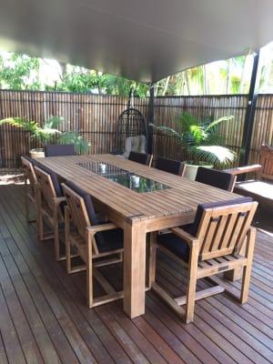 $285, Share-house, 6 bathrooms, Valentine Street, Toowong QLD 4066