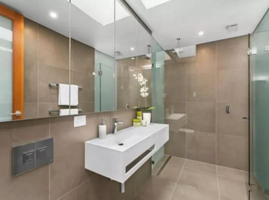 $410, Share-house, 3 bathrooms, Portman Street, Zetland NSW 2017