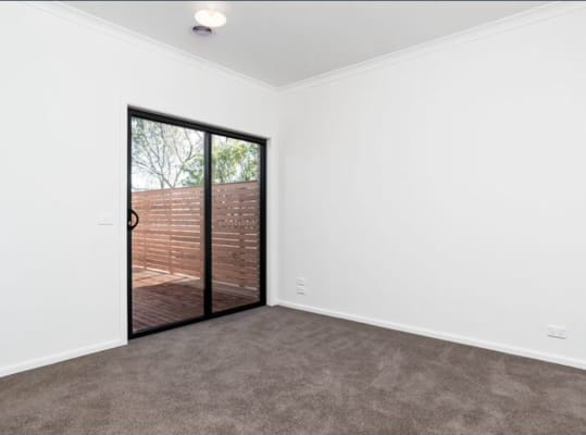 $150, Share-house, 3 bathrooms, Maroondah Highway, Chirnside Park VIC 3116