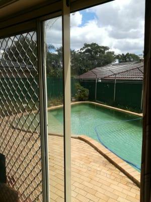 $250, Share-house, 4 bathrooms, Rock Farm Avenue, Telopea NSW 2117