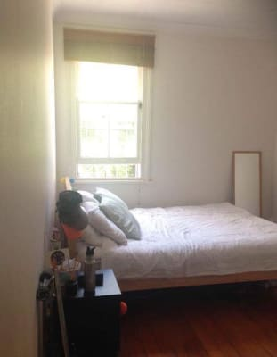 $290, Share-house, 4 bathrooms, Arthur Street, Surry Hills NSW 2010
