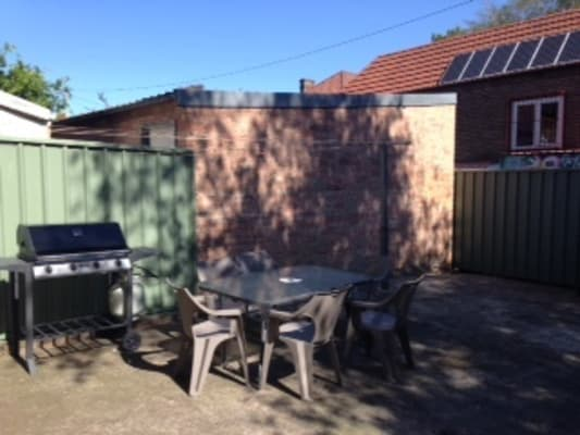 $290, Share-house, 5 bathrooms, Cavendish Street, Enmore NSW 2042