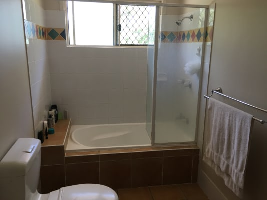 $150, Share-house, 3 bathrooms, Dixon Street, Sunnybank QLD 4109
