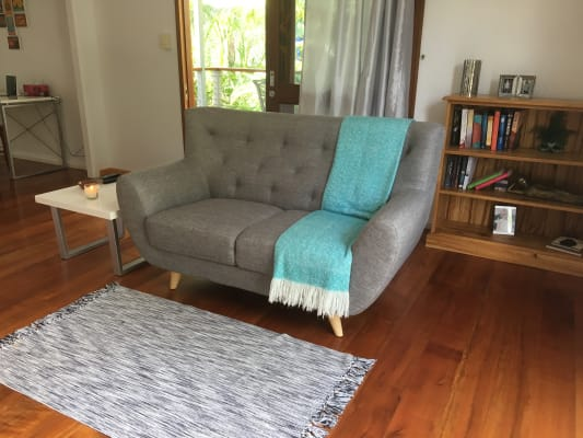 $220, Share-house, 4 bathrooms, Tamarind Avenue, Bogangar NSW 2488