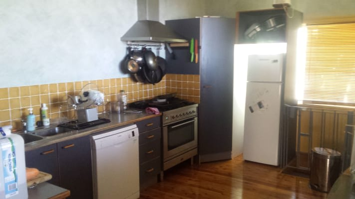 $450, Share-house, 3 bathrooms, Alleyne Avenue, North Narrabeen NSW 2101
