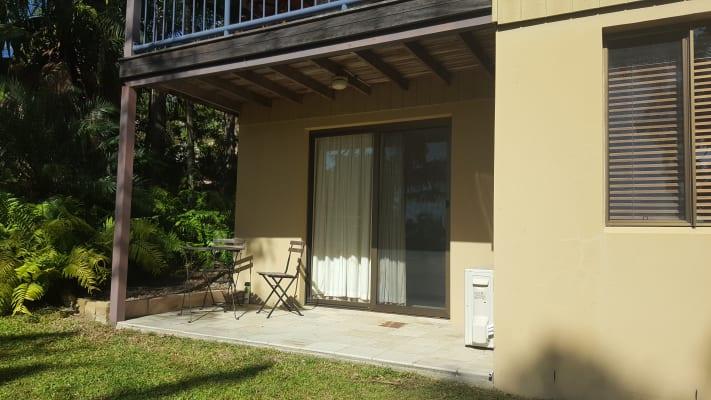 $190, Share-house, 4 bathrooms, Coolamon Crt, Tugun QLD 4224
