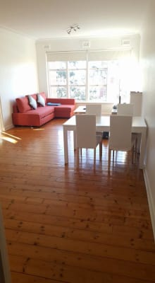 $350, Flatshare, 2 bathrooms, Kangaroo Street, Manly NSW 2095