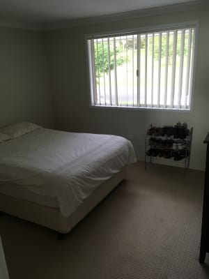 $150, Share-house, 5 bathrooms, Rowbotham Street, Rangeville QLD 4350