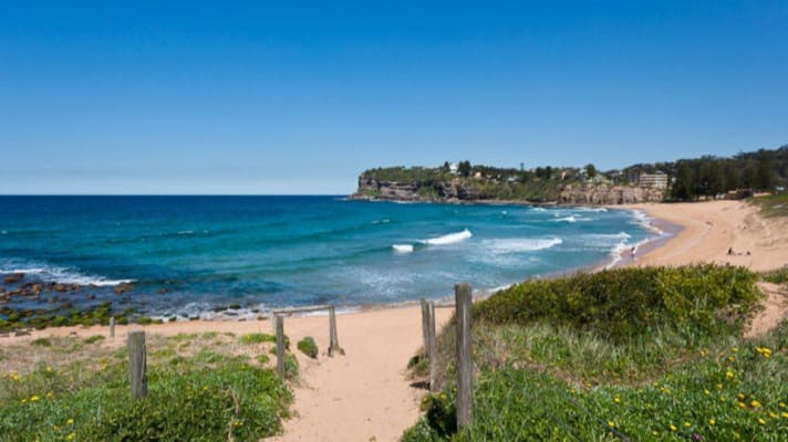 $220, Flatshare, 2 bathrooms, Barrenjoey Road, Avalon Beach NSW 2107