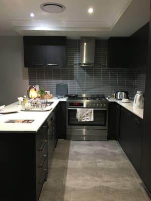 $180, Share-house, 4 bathrooms, Fleet Circuit, Bray Park QLD 4500