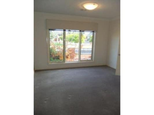 $250, Share-house, 4 bathrooms, Allara Avenue, Maribyrnong VIC 3032