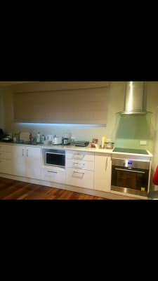 $215, Share-house, 2 bathrooms, Tandy Close, Bruce ACT 2617