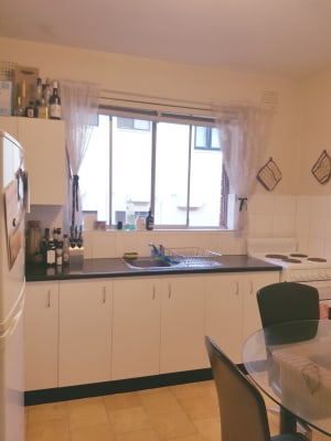 $270, Flatshare, 2 bathrooms, Harrington St, Enmore NSW 2042