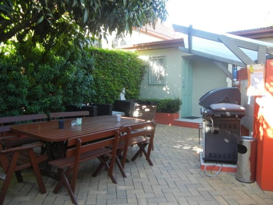 $380, Share-house, 6 bathrooms, Botany Street, Randwick NSW 2031