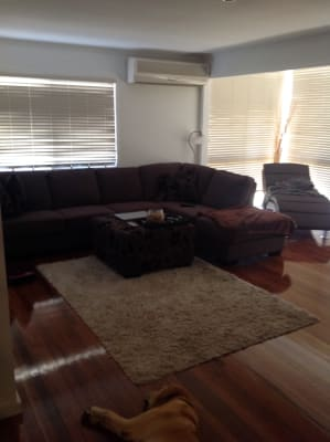 $60, Share-house, 2 rooms, Thagoona Haigslea Road, Thagoona QLD 4306, Thagoona Haigslea Road, Thagoona QLD 4306