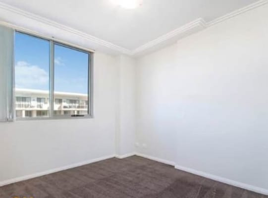 $270, Flatshare, 2 bathrooms, Gertrude Street, Wolli Creek NSW 2205