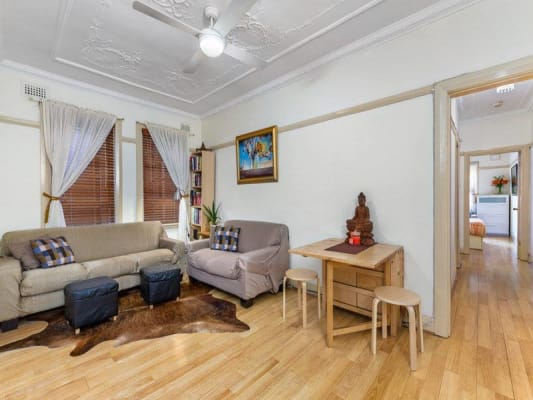 $350, Flatshare, 2 bathrooms, Coogee Bay Road, Coogee NSW 2034