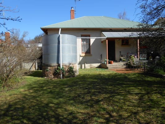 $160, Share-house, 3 bathrooms, Kia Ora Street, Mount Barker SA 5251
