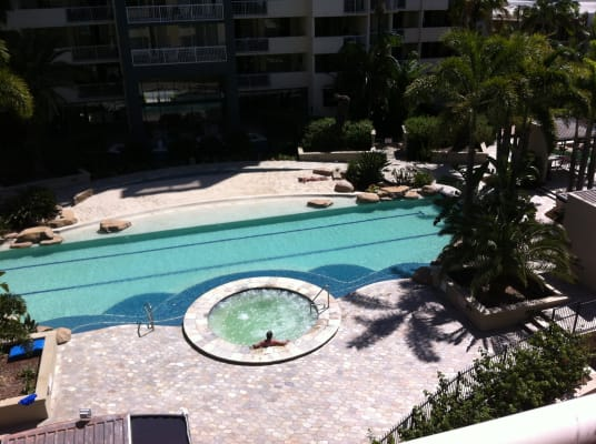 $250, Flatshare, 2 bathrooms, Gotha Street, Fortitude Valley QLD 4006