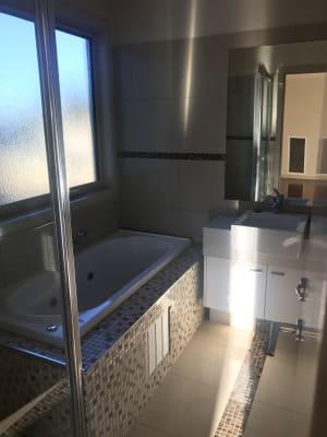 $160, Share-house, 3 bathrooms, Dromana Parade, Safety Beach VIC 3936
