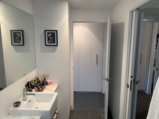 $263, Share-house, 2 bathrooms, Duncan Street, West End QLD 4101