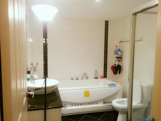 $200, Flatshare, 3 bathrooms, Cecil Avenue, Castle Hill NSW 2154