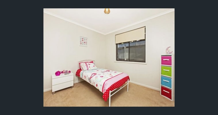 $180, Share-house, 3 bathrooms, Charlotte Drive, Morphett Vale SA 5162