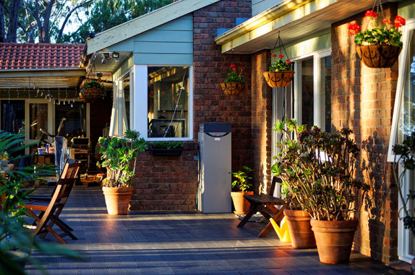 $200, Share-house, 5 bathrooms, Flannery Court, Warrandyte VIC 3113