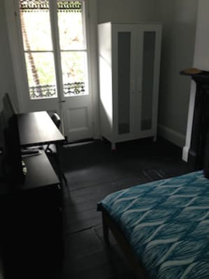 $330, Share-house, 5 bathrooms, Flinders, Surry Hills NSW 2010