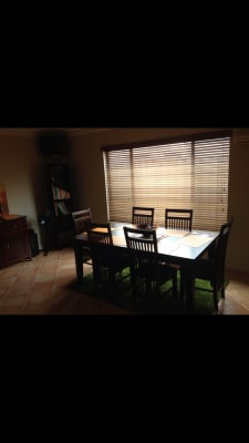 $175, Share-house, 4 bathrooms, Seaforth Road, Balcatta WA 6021