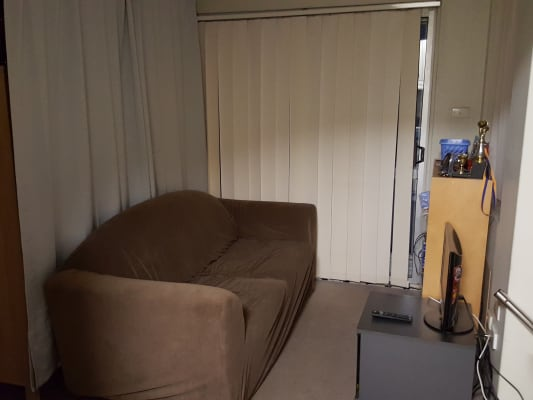 $250, Flatshare, 3 bathrooms, Roma Avenue, Kensington NSW 2033