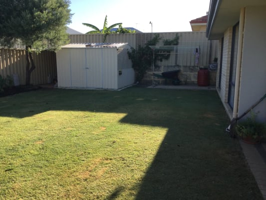 $180, Share-house, 4 bathrooms, Kartner Rd, Tapping WA 6065