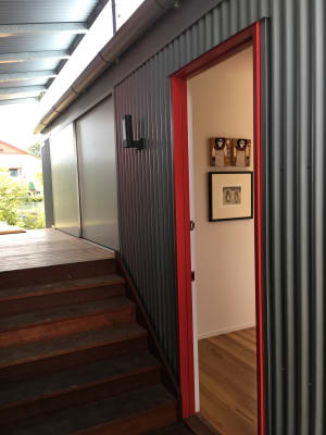 $400, Studio, 1 bathroom, Cook Street, Eumundi QLD 4562