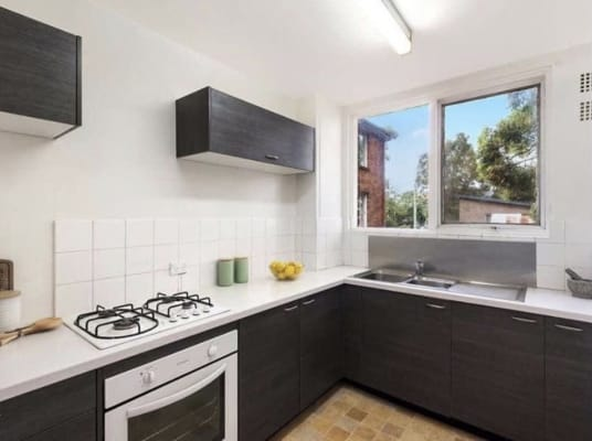 $220, Flatshare, 2 bathrooms, Avoca Street, Randwick NSW 2031