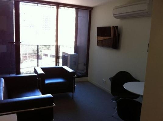 $162, Flatshare, 2 bathrooms, Franklin Street, Melbourne VIC 3000