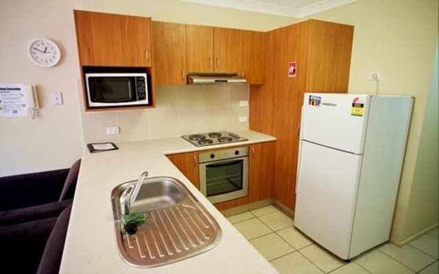 $205, Student-accommodation, 1 bathroom, Brown Street, Labrador QLD 4215