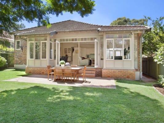 $400, Share-house, 4 bathrooms, Artarmon, Artarmon NSW 2064