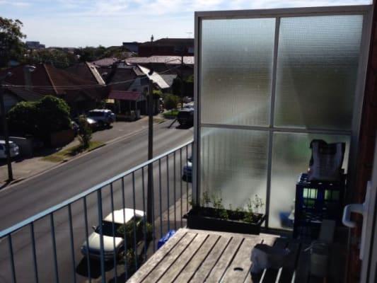 $210, Flatshare, 2 bathrooms, Clovelly Road, Randwick NSW 2031